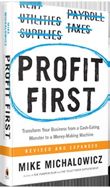 profitfirstbook