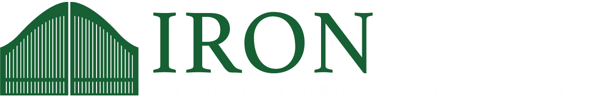IronGate Entrepreneurial Support Systems